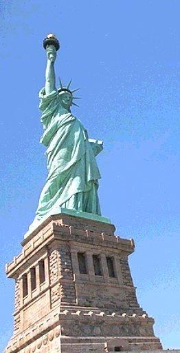 liberty.jpg (28733 bytes)
