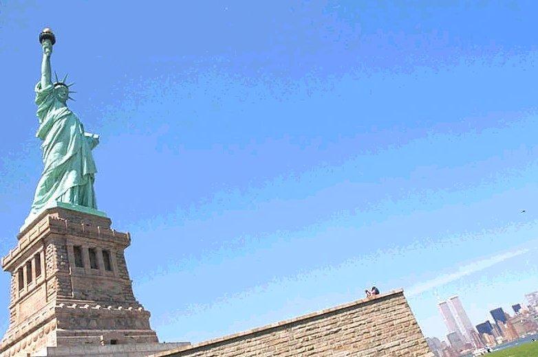 liberty4.jpg (60054 bytes)